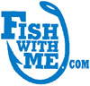 fish-with-me-logo